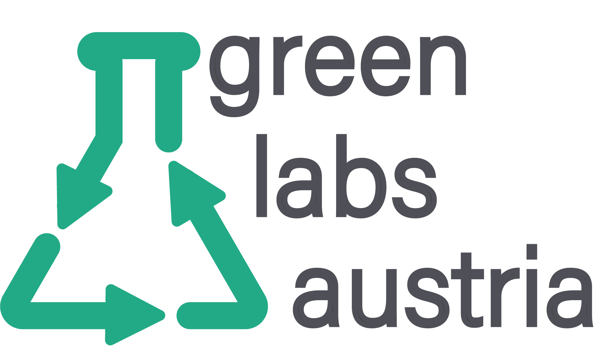 Green Labs Austria